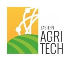 Supporting Agritech - Eastern Agri Tech