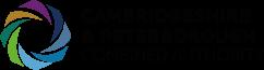 Cambridgeshire & Peterborough